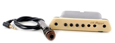 L.R. Baggs M1 Magnetic Soundhole Pickup