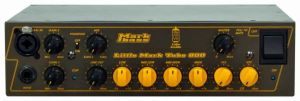 Mark Bass Little Tube 800