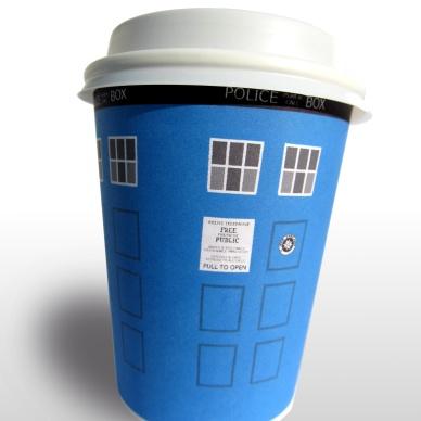 tardis-coffee