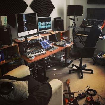 Retract Studio